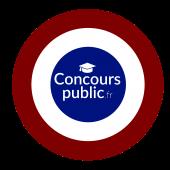 concourspubnoubeau